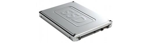 SSD/MSATA