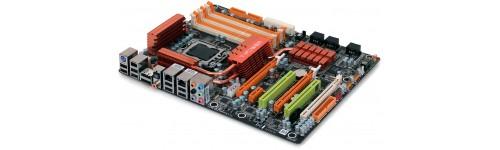 MBOARD AMD