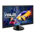 MONITOR ASUS VP228HE LED 21.5 1MS 1920*1080 MM VGA/HDMI VESA