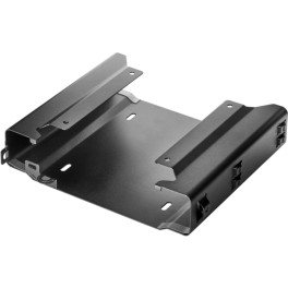 SUPPORTO DI SICUREZZA HP DUAL VESA SLEEVE V2 PER PC MINI